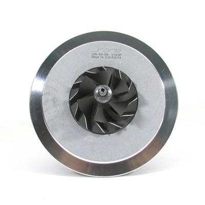 Картридж турбины GT1549P DW12TED4S 129 л.с. Купить