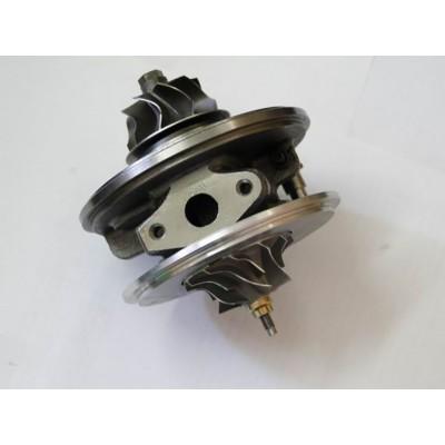 Картридж турбины GT1749V VAG 1.9 TDI 90-115 л.с. Купить