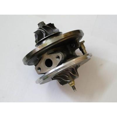 Картридж турбины GT1749V VAG 1.9 TDI 101-115 л.с. Купить
