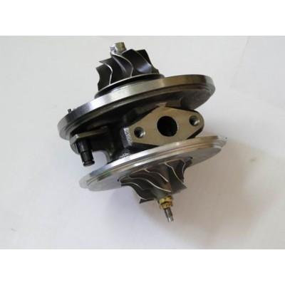 Картридж турбины GT1749V VAG 1.9 101/110 л.с. Купить