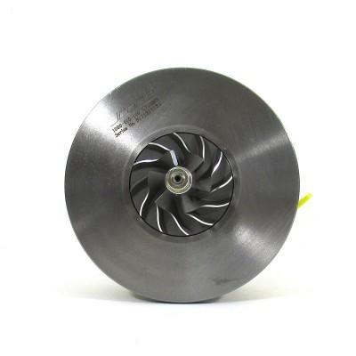 Картридж турбины GT1238S Smart (MC01) 0,6 M160R3 55 л.с. Купить