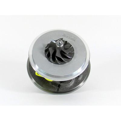 Картридж турбины GT1744V VAG 1.90 AFN 110 л.с. Купить