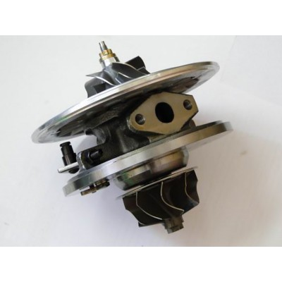 Картридж турбины GT2256V BMW 3.0 M57D 184 л.с.,704361- Купить