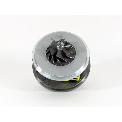 Картридж турбины GT1749V BMW 2.00 M47N 150 л.с. Купить