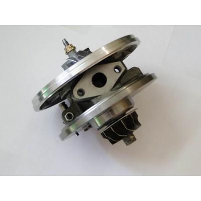 Картридж турбины GT1544V 1.56 DV6TED4/D4164T 109 л.с. Купить
