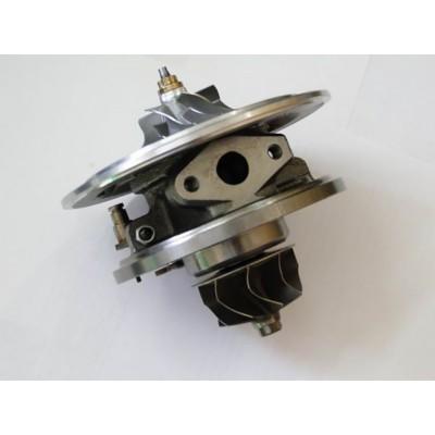 Картридж турбины GT1852V Mercedes Sprinter 2.2 OM611 109 – 143 л.с. Купить