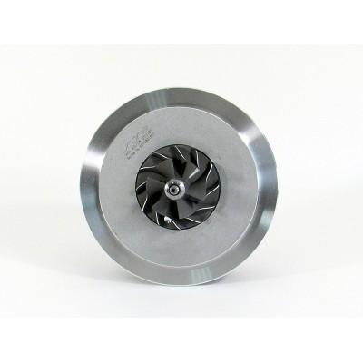 Картридж турбины GT1749V Toyota 2.00 1CD-FTV 115 л.с. Купить