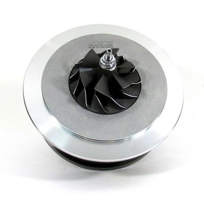 Картридж турбины GT2056S Iveco 2.8 8140.43K.4000 140/146 л.с. Купить