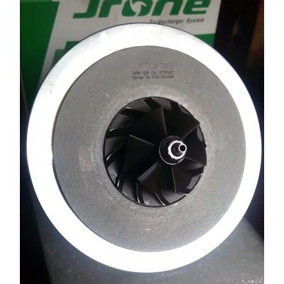 Картридж турбины GT2052V VAG 2.5TDi 155/163/180 л.с. Купить
