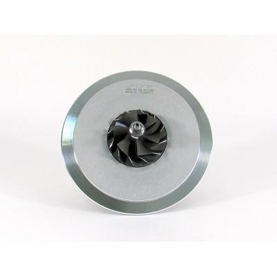 Картридж турбины GT1746S Mercedes Vito W638 2.2 OM611.980 82/102/122 л.с. Купить