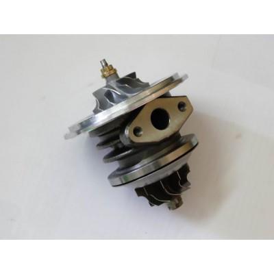 Картридж турбины GT1544H Opel/VAG 1.70/1.90 68/90 л.с. Купить