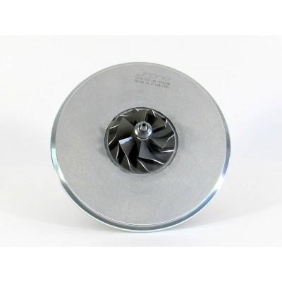 Картридж турбины GT1546S 2.0 DV10TD2S 90 л.с. Купить