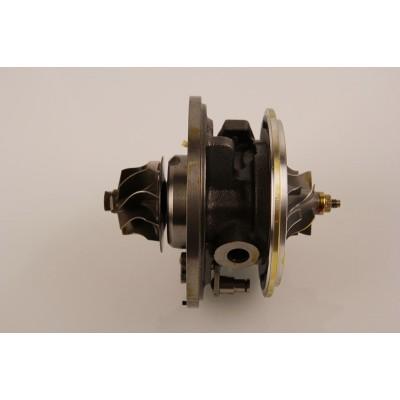 Картридж турбины GT1646V VAG 1.9 90-105 л.с. Купить