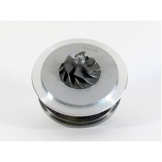 Картридж турбины 1000-010-140/ GT2052V/ BMW, OPEL, Jrone
