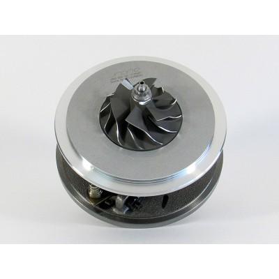 Картридж турбины GT2052V Nissan ZD30ETi 3.0 158 л.с. Купить