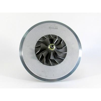 Картридж турбины 1000-010-157/ TB4122/ MERCEDES-BENZ, Jrone Купить