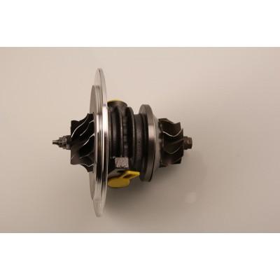 Картридж турбины GT1752H Iveco 2.80 8140.43.2600 114/122 л.с. Купить