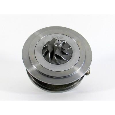 Картридж турбины GTA2052V Ford 2.4 Puma 140 л.с. Купить