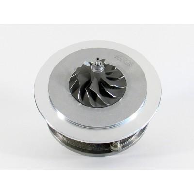 Картридж турбины GT2056V BMW 525 2.50 M57D25 177 л.с. Купить