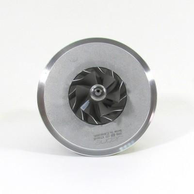 Картридж турбины GT1544S Ford Mondeo 1.8 RFN 90 л.с. Купить