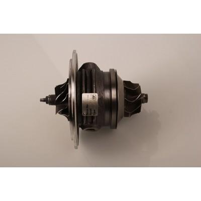 Картридж турбины Jrone GT1549S 2.2 G9T722 90 л.с. Купить