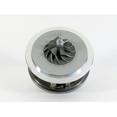 Картридж турбины GT1749V Ford 2.0 Duratorq 125 л.с. Купить