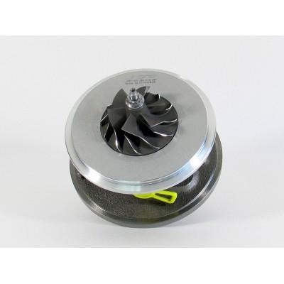 Картридж турбины GT1749V 2.0 DW10BTED4S 136 л.с. Купить
