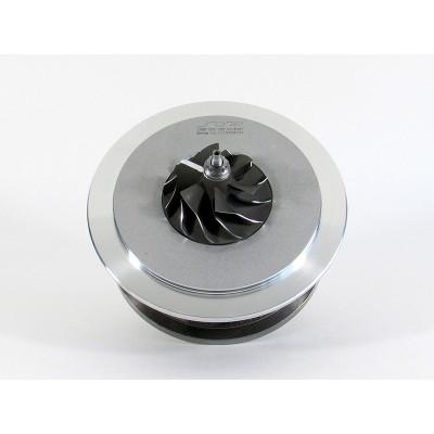 Картридж турбины GT1849V Nissan 2.2 YD22ED 125/136 л.с. Купить