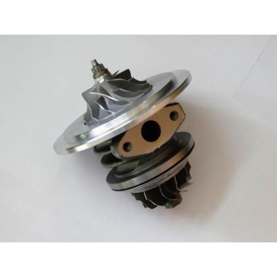 Картридж турбины GT2052S Perkins 4.00 T4.40 Купить