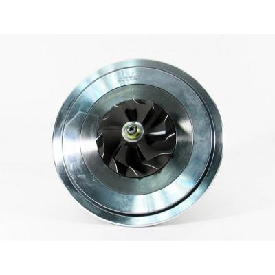 Картридж турбины GT2560LS Isuzu 4.8 4HE1XS 170 л.с. Купить