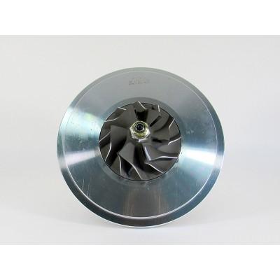 Картридж турбины GTA4082BNS Scania 8,90 DSC9-12, DSC9-13 269 л.с. Купить