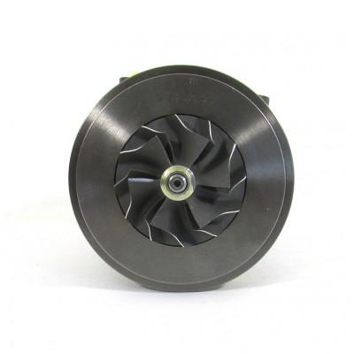 Картридж турбины TB02 2.10 XUD11BTE / P8C 109 л.с. Купить