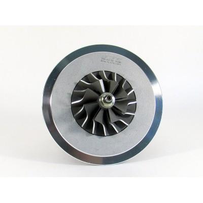 Картридж турбины T04B81 Mercedes 6.0 OM352A 177 л.с. Купить
