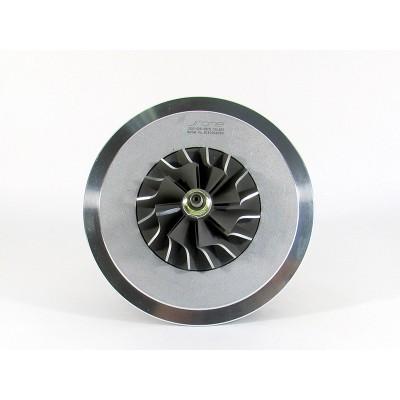 Картридж турбины 1000-010-237B/ T04B27, Jrone Купить