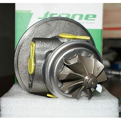 Картридж турбины GT2256MS Isuzu 4.57 4HG1-T/4HE1-XS 120 л.с. Купить