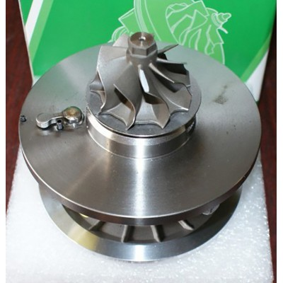 Картридж турбины Jrone GT1749V VAG 2.0 BKD/AZV/BKP 136-140 л.с Купить