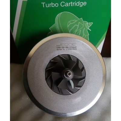 Картридж турбины GT1544V Hyundai/KIA 1.50/1.60 88-115 л.с. Купить