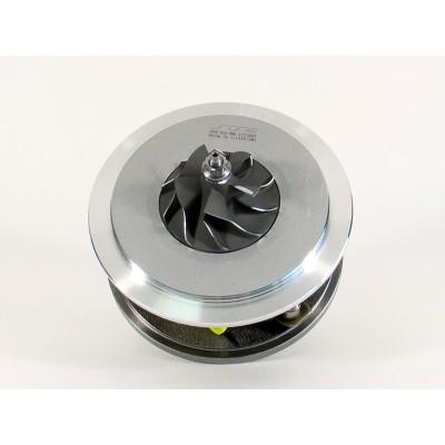 Картридж турбины GT1749MV 1.90 100 / 120 / 130 л.с. Купить