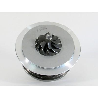 Картридж турбины GTA1749V Renault 2.0 M9R 150 л.с. Купить
