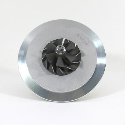 Картридж турбины GT1752S KIA Sorento 2.5 D4CB 140 л.с. Купить