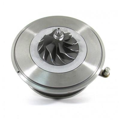 Картридж турбины GT2056VK 3.00 OM642 156 л.с. 761154-0003 Купить