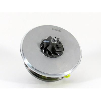 Картридж турбины GT1746V Renault 1.9 F9Q 130 л.с. Купить
