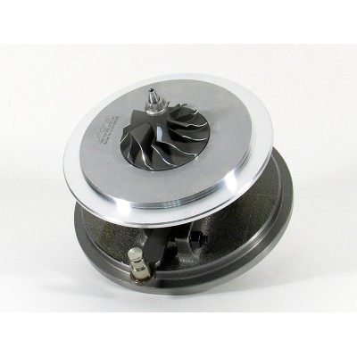 Картридж турбины GT1746V Ford 1.8 Duratorq 110/115/125 л.с. Купить
