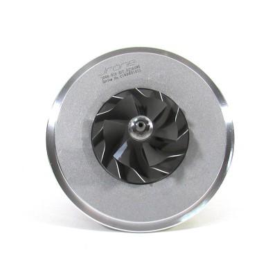Картридж турбины 1000-010-317/ GT1549S/ OPEL, Jrone Купить
