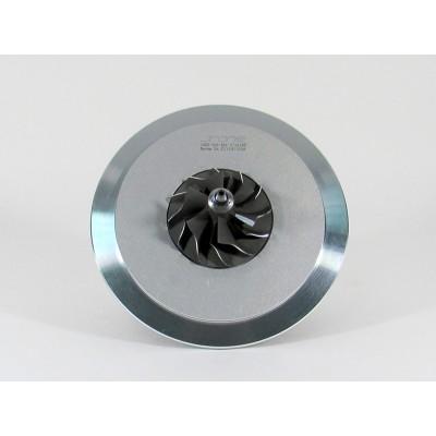 Картридж турбины GT1549S 2.0 dCi M9R780 90/114 л.с. Купить