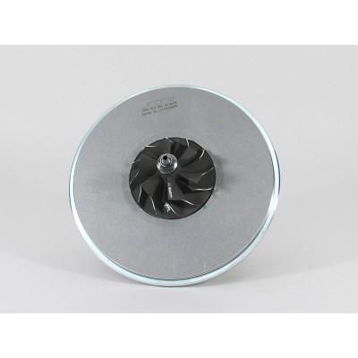 Картридж турбины GT1549S Renault 2.50 G9U 120 л.с. Купить