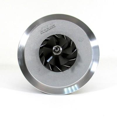 Картридж турбины GT1549P Renault Espace 2,2 G9T 130 л.с. Купить