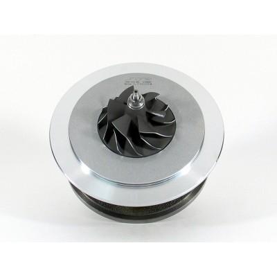 Картридж турбины GT2256V BMW X5 E53 3.00 M57D 184 л.с. Купить