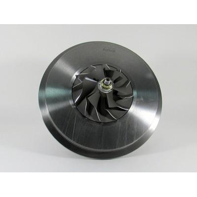 Картридж турбины GTA4294BDN Detroit Diesel 8,50 Series 50 Купить