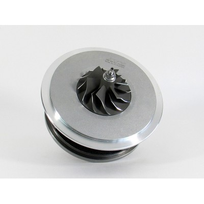 Картридж турбины GTA2056V Nissan 2.5 YD25 171 л.с. Купить